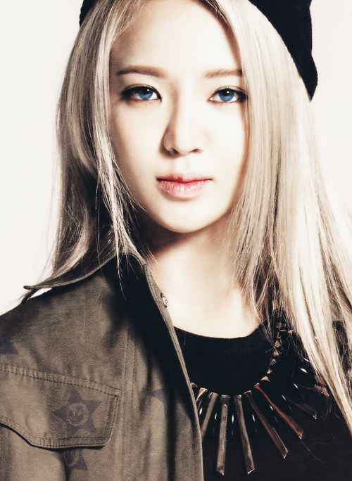 42 Best Images About Kim Hyoyeon On Pinterest Singapore