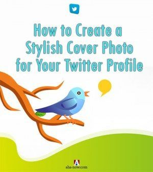 Do you want your Twitter profile page to stand apart? A good way to do that is to create the Twitter header photo in the style of a magazine cover. You can make your cover photo for Twitter without Photoshop by following this guide-cum-tutorial. Know about everything from getting ready and taking the pictures to improvising them, and using them in a Vogue magazine style header for your Twitter profile. More on the blog! :)