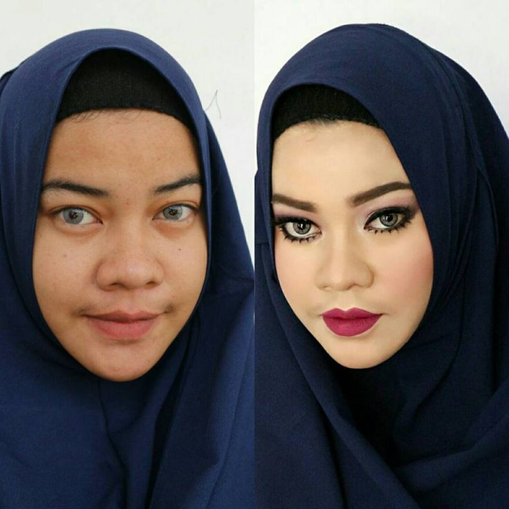 Tutorial make up hari ini Model @adeirena  Base make up : benefits Foundation : mix foundie by @dyah_gayatri Loose powder : ultima Compact powder : mac studio fix Eyeshadow : morphie Eyebrow : fanbo Eyeliner gel : tarte Blushon : crayolan Lem bulu mata : @dyah_gayatri Lipstik : beauty story  #beauty #beautyclass #workshop #makeup #cosmetic #tutorialmakeup #beautyworkshop #smokeyeye  #trendmakeup #flawlessmakeup #mua #muasingapore #muajakarta #gayatriwedding…