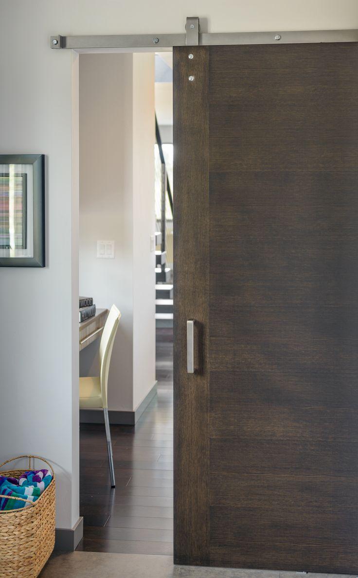 31 Best Craftsman Interior Door Images On Pinterest Craftsman Interior Doors White Interior