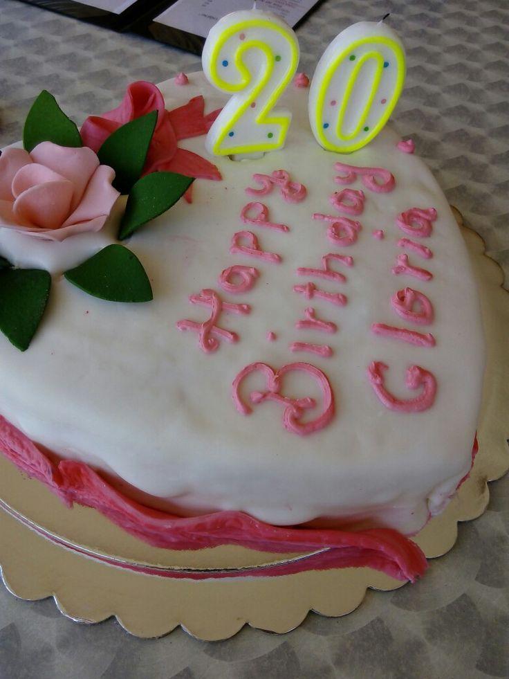Birthday cake #surprise #idea 🎂 🎁 🎈