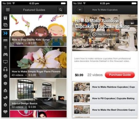6 Great Apps for DIY Home Projects