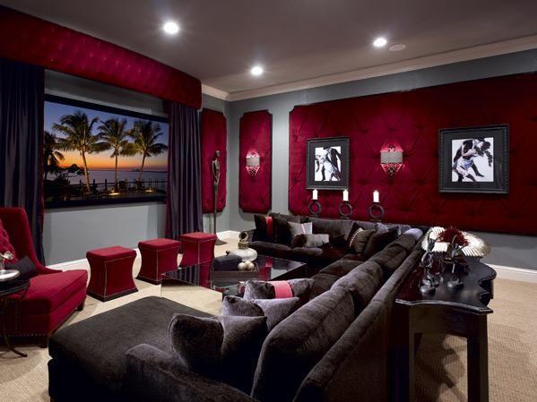 BMG Design Studio | Florida | Florida Design Magazine - Interior Design, Furniture, Lighting, Outdoor Living, Luxury Living, Kitchens & Baths