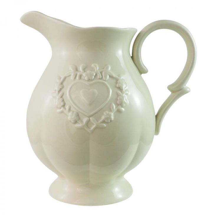 Amour Jug 19.5×14.7×20.5 - Urban x Country