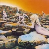 Houses of the Holy (Audio CD)By Led Zeppelin