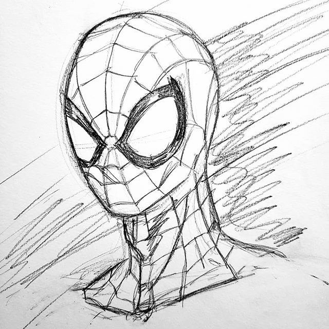 New The 10 Best Drawing Ideas Today With Pictures I Was Very Busy Today S Drawing Ideas Busy Drawing Idea Cool Drawings Sketch Book Drawings