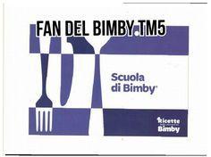 Scuola di Bimby Schede Pagina 2 di 42