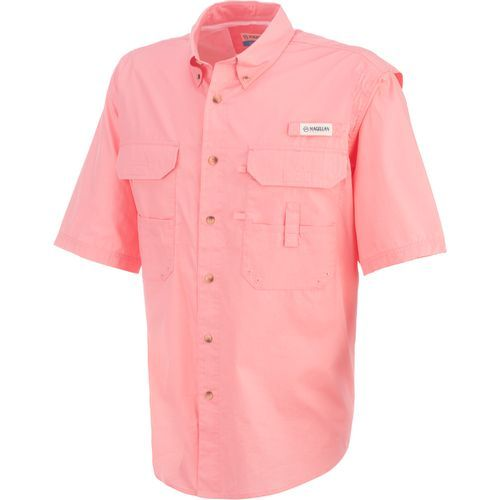 1000 images about adult magellan fishing shirts on pinterest for Magellan fishing shirt
