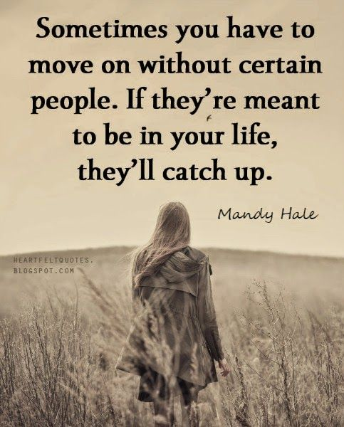 "Heartfelt Quotes: Mandy Hale "" The Single Woman "" Quotes"