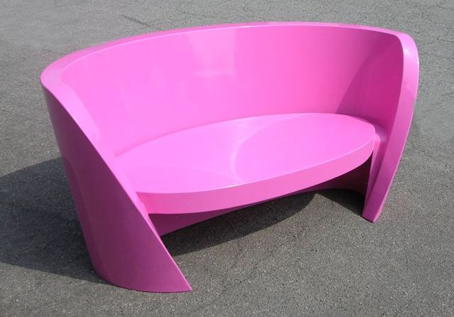 Plastic Outdoor Furniture Furniture Outdoor Furniture Pinterest Plastic Outdoor And