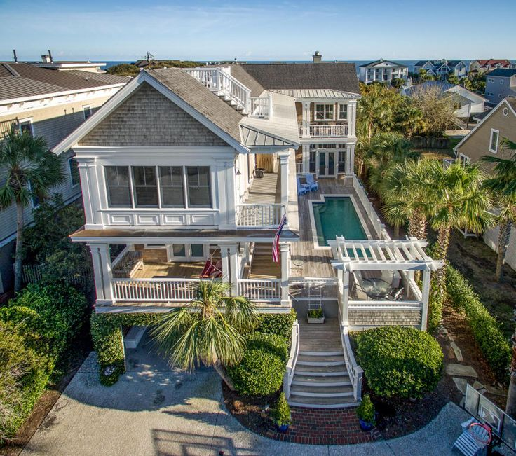 Beach House Isle Of Palms: 14 Best ISLE OF PALMS Images On Pinterest