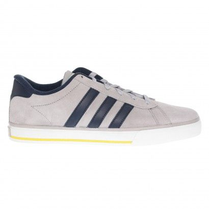 Adidas NEO Daily Vulc sverige