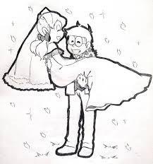 Kết quả hình ảnh cho nobita shizuka
