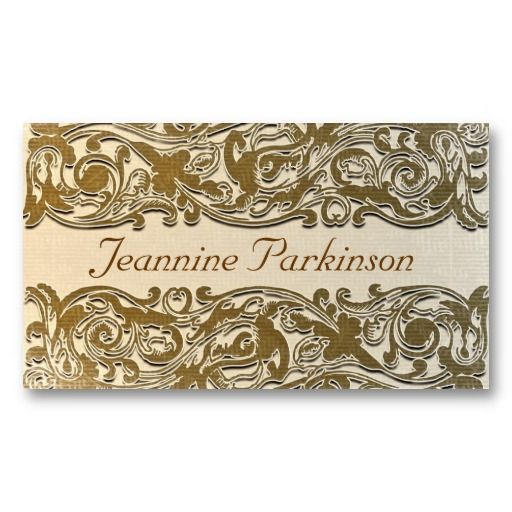 17 best images about inexpensive business cards online on pinterest vintage business card reheart Image collections