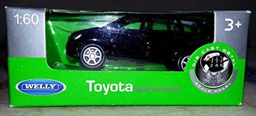 Toyota Kijang Innova 2012 Model Welly Scale 1/60 Black Welly https://www.amazon.com/dp/B01M0RJ0C6/ref=cm_sw_r_pi_dp_x_qUAtybV685EKR