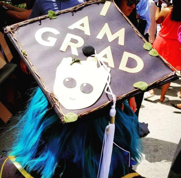 25+ Best High School Graduation Quotes On Pinterest