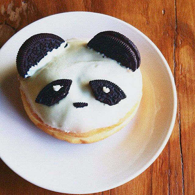 10 Insanely Cute L.A. Food Creations That Will Make You Smile Every Time