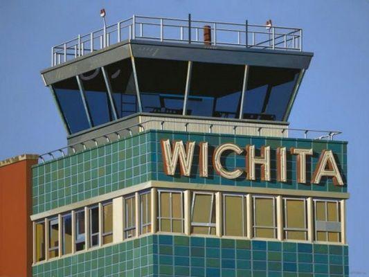 26 best wichita historical photos images on pinterest for Home depot wichita ks
