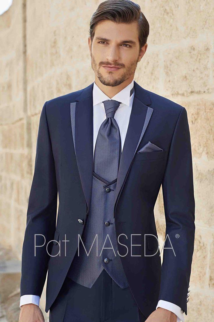 Abito Testimone Matrimonio Uomo : Oltre fantastiche idee su moda cerimonia uomo