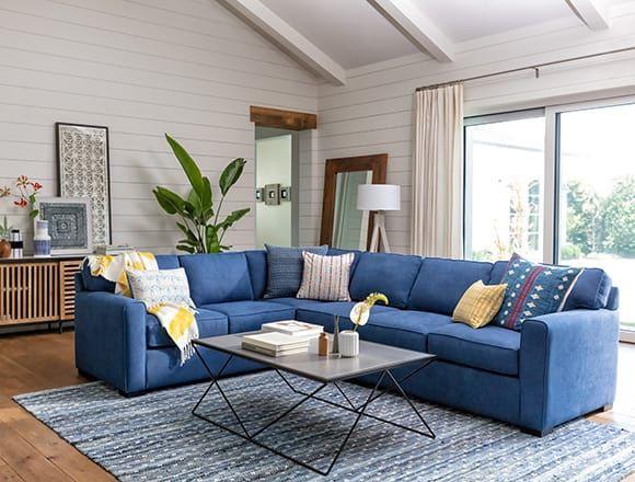 27 Mid Century Modern Ideas For Your Living Room In 2020 In 2020 Trending Decor Popular Decor Decor