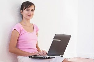 Apply with Loans For People With Bad Credit devoid of any problem and accomplish your money related trouble effortlessly. Those folks, who are in require of some speedy money devoid of any hassle, fill a short and straightforward online application form and make currency in no time. http://www.onlineloansbadcredit.com.au/online_loans_no_credit_check.html