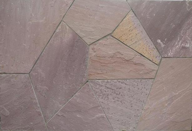 Piedras lajas tipos de piedras canto rodado confitillo for Piedra granito colores
