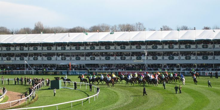 .Aintree Racecourse 2016: New #GrandNational start time and new distance http://eclipsemagazine.co.uk/aintree-2016-new-grand-national-start-time-and-new-distance/ #Racing #Betting