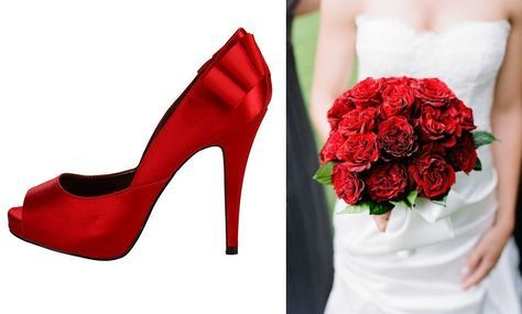 sapatos-de-noiva-vermelho-casamento-salto-alto-fino-vestido