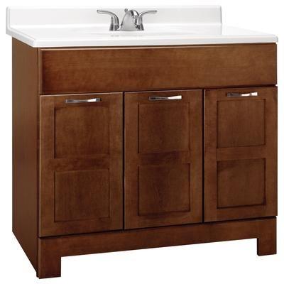 33 Best Bathroom Reno Images On Pinterest Bath