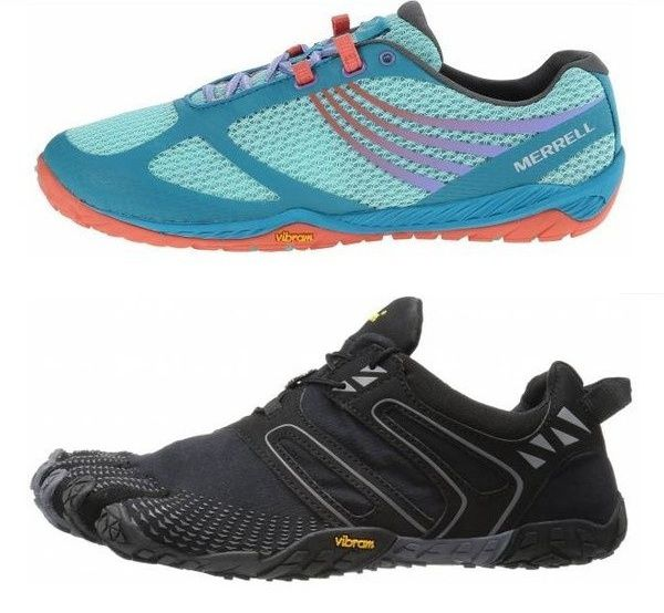 sports shoes 01371 4925e 24 Best Minimalist Running Shoes | minimalist running shoes ...