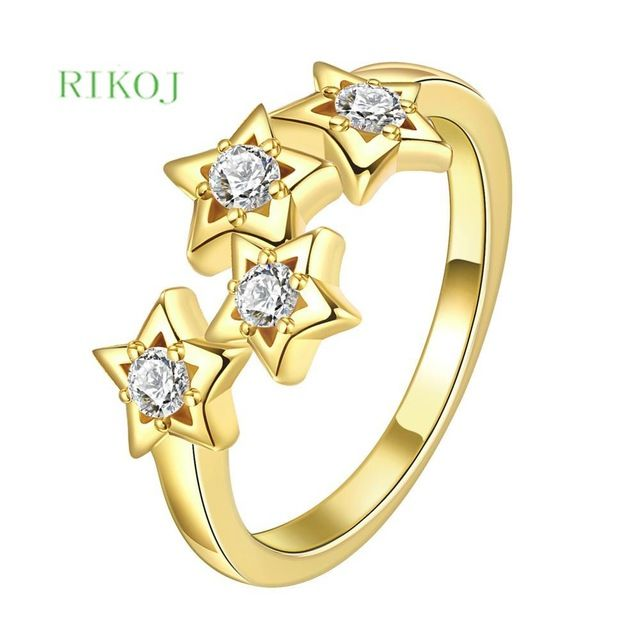 anillos de la joyera anillos de zafiro rb alta calidad antialrgica