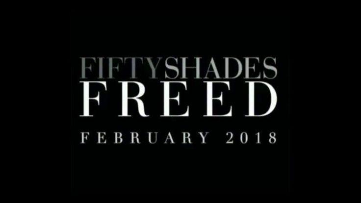 ~Voir Cinquante nuances plus claires (2018) Film Streaming VF Gratuit