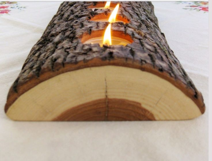 Need to get me some logs