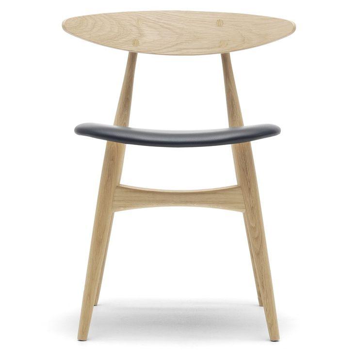 10 besten Küchenstuhl Bilder auf Pinterest | Möbeldesign, Stühle und ...