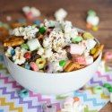 http://teaspoonofgoodness.com/rainbow-flavored-popcorn-party-mix/