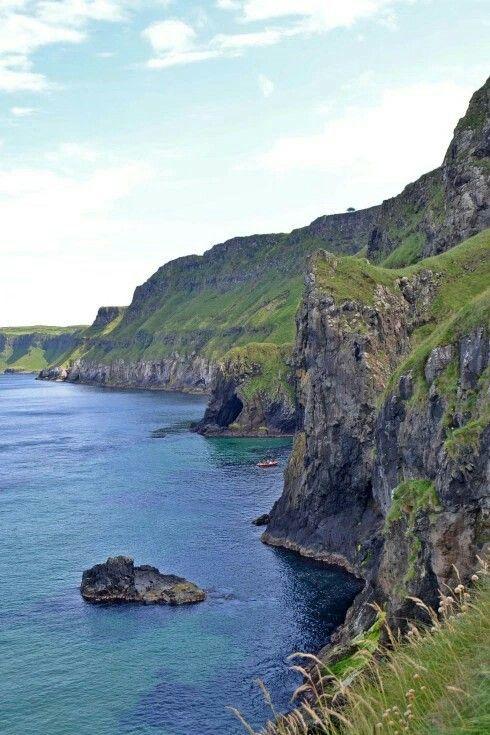 Irlanda do Norte