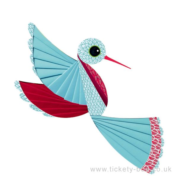 Image result for Birds, Iris Paper Folding by Djeco Birds, Iris Paper Folding by Djeco