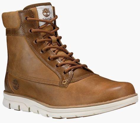 Timberland Men's Bradstreet #Mixed-Media #Boots  https://couponash.com/deal/timberland-mens-bradstreet-mixed-media-boots/164277