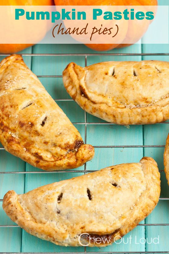 Pumpkin hand pies. I'm going to to these caribbean style (minus the heat) Rastafarians are vegan, so our pasties tend to have beans and veggies, rather than veggies only. I think that would work better. I can also do some with minced meat and pumpkin, and style those differently so there's no confusion. (i'm a big fan of pasties/empanada)