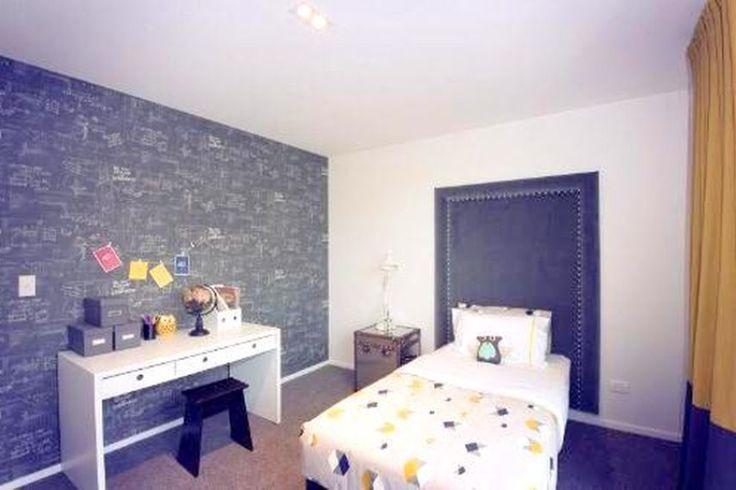 interior-plastering-christchurch