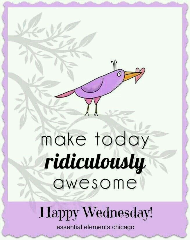 Wednesday Quotes Inspirational Humor: 69 Best Wednesday's Daily Messages Images On Pinterest