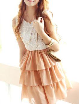 japanese fashion | Tumblr, Go To www.likegossip.com to get more Gossip News!