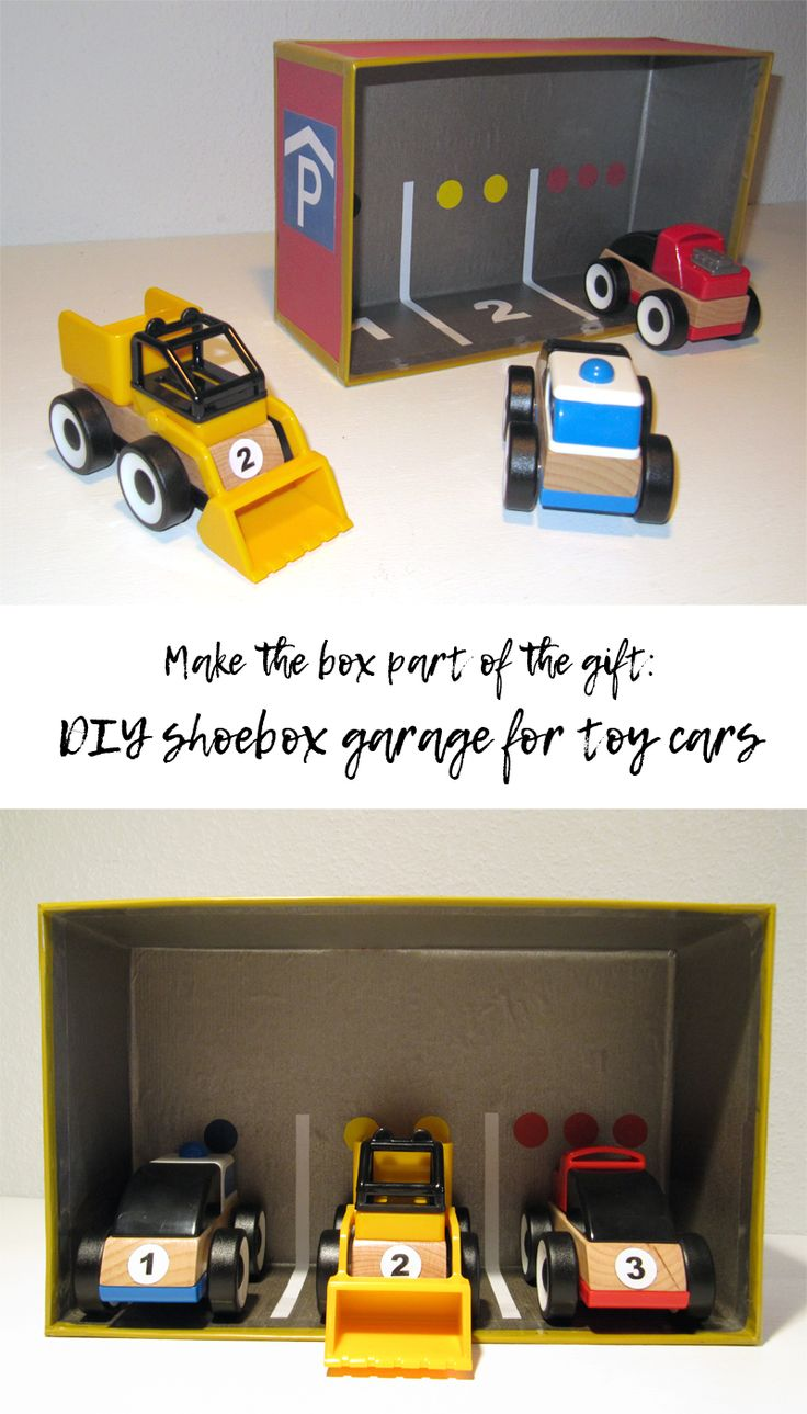 Toy Cars For 7 Year Olds : Best year old toys ideas on pinterest pre school