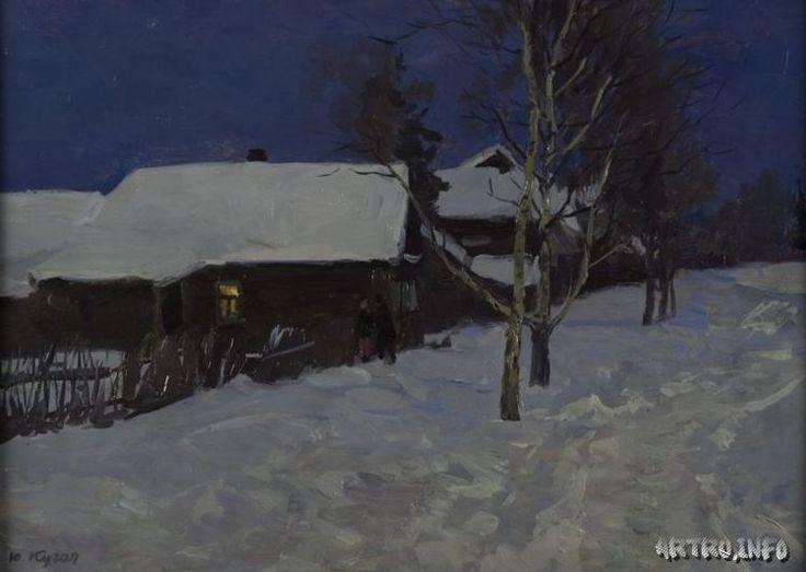 кугач юрий петрович художник: 13 тыс изображений найдено в Яндекс.Картинках
