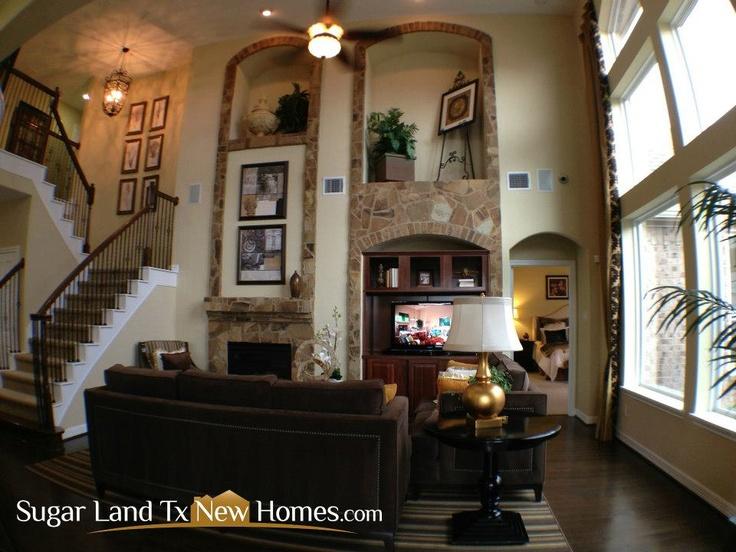 11 best ashton woods model home images on pinterest - Bathroom remodeling sugar land tx ...