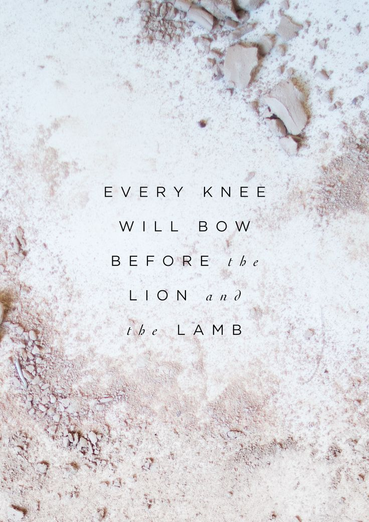 "Lion and the Lamb // Leeland // From the album ""Have It All"""