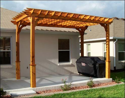 17 best Home exterior ideas images on Pinterest Decking ideas