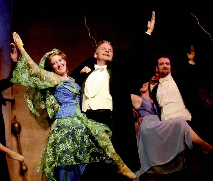 Why not enjoy some opera with the acclaimed Ohio Light Opera while traveling in Wayne County? CLICK HERE for more on the Wayne County CVB on www.OACountry.com! #Ohio #Tourism #Opera #AmishOhio Tourism, Wayne County, Ohio Lights, These C, Lights Opera, Opera Amish, Tourism Opera, County Cvb, Acclaim Ohio