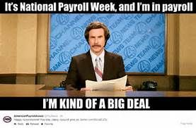 american payroll association - Yahoo Image Search Results