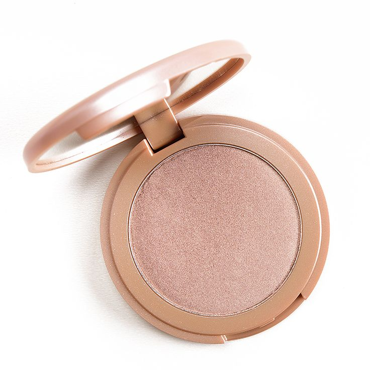 The Dupe List: Tarte Stunner Amazonian Clay Highlighter  http://www.temptalia.com/the-dupe-list-tarte-stunner-amazonian-clay-highlighter/